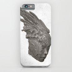 Stone Angel Slim Case iPhone 6s