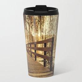 Atmosphere Travel Mug
