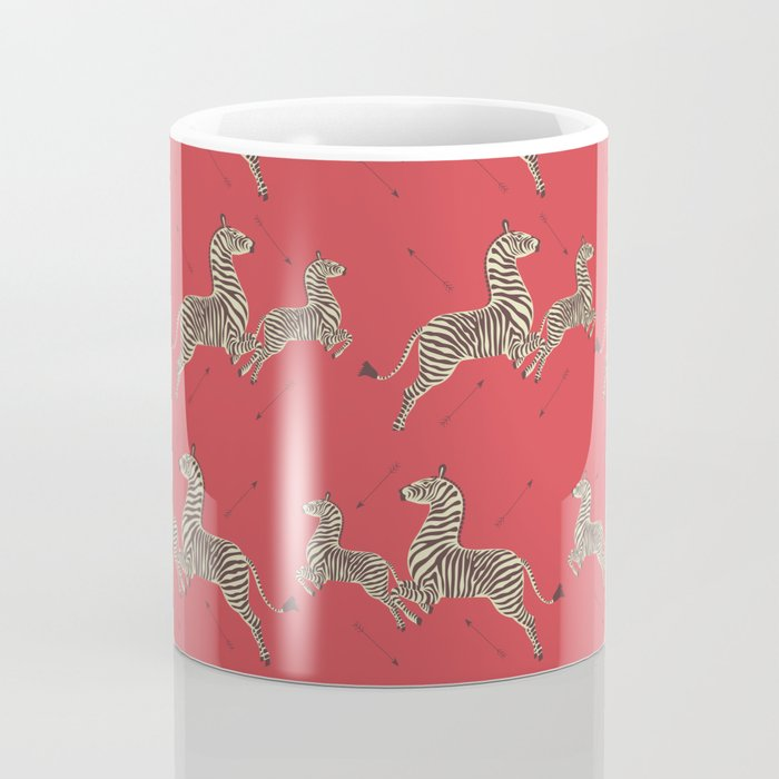 Royal Tenenbaums Wallpaper Kaffeebecher
