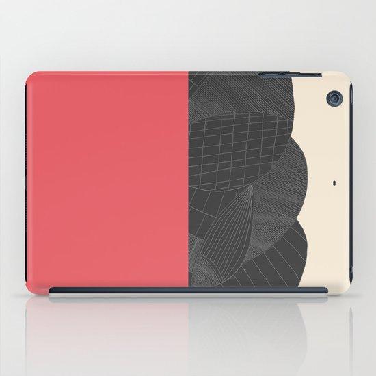 Intro iPad Case