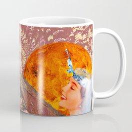 Dream Water Coffee Mug
