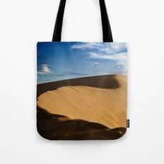 Tatooine  Tote Bag