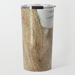 Woman N68 Travel Mug