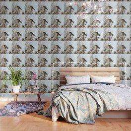 Focused Wallpaper