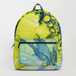 Charming Backpack