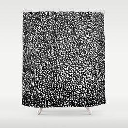 1/11 Shower Curtain