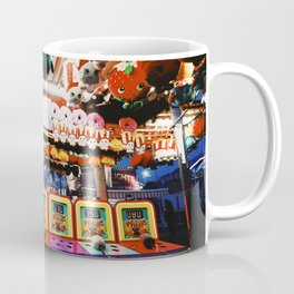 CONEY Coffee Mug
