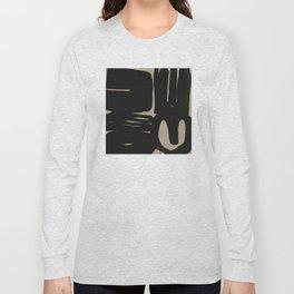 UNTITLED#75 Long Sleeve T-shirt