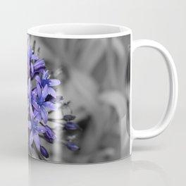 Portuguese Squill Beauty Coffee Mug
