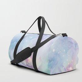 Wonderful flowers Duffle Bag