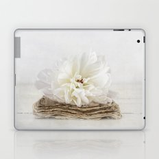 Love Story Laptop & iPad Skin