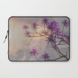 Lisa Marie Basile, No. 71 Laptop Sleeve