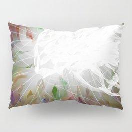 LeoFish Pillow Sham