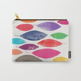 float 2 Carry-All Pouch