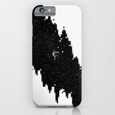 Pixelhole iPhone 6s Slim Case