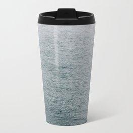 Lost Sailor Travel Mug