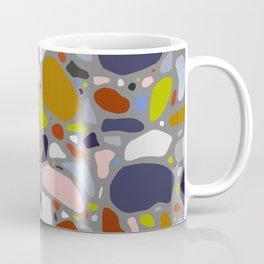 Terrazzo Multi Coffee Mug