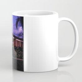 Siesta Hotel Coffee Mug