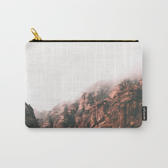 Utah II Carry-All Pouch