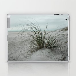 Sea Oats Laptop & iPad Skin