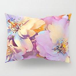 Orchards Pillow Sham