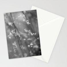 dreamy breeze Stationery Cards