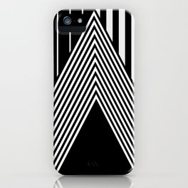 StandOut by Kimberly J Graphics iPhone Case
