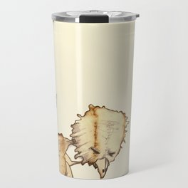 #coffeemonsters 503 Travel Mug