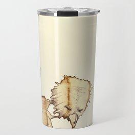 #coffeemonsters 503 Travel Mug