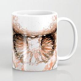 Apocalypse kiss Coffee Mug