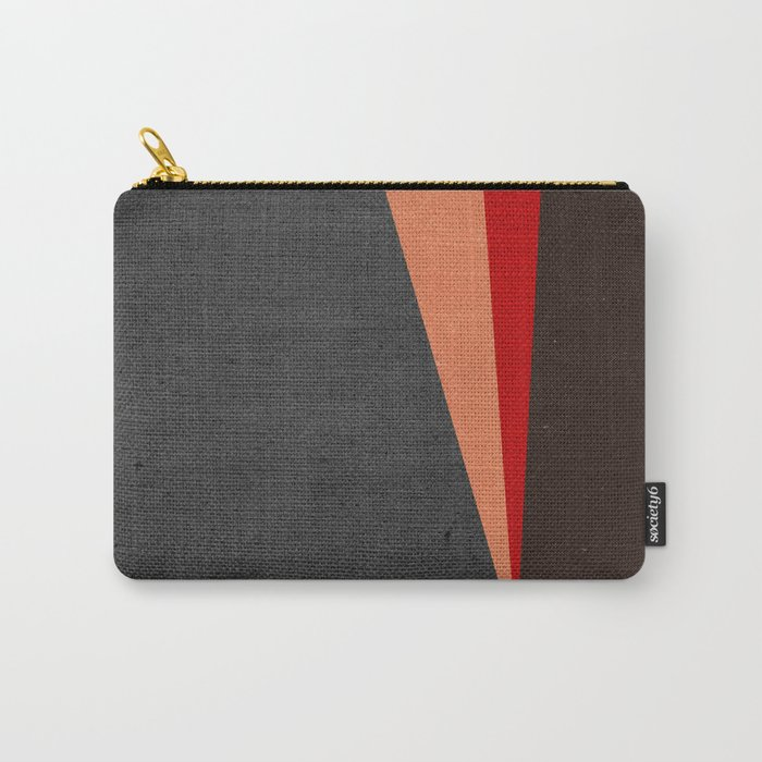 Beacon Carry-All Pouch