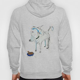 they comes alive Hoody