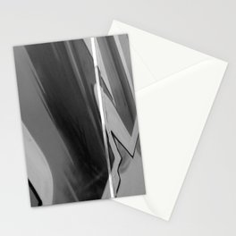 Sidewalk Stationery Cards