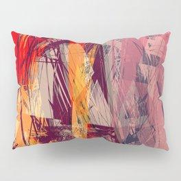 21618 Pillow Sham