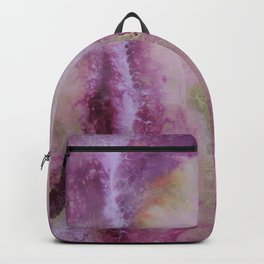 Trust and Believe Backpack