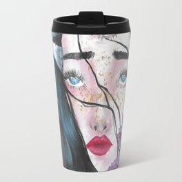 Acqua Travel Mug