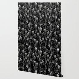 Metro Wallpaper