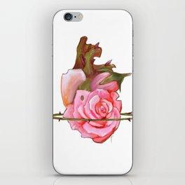 Acceptance iPhone Skin