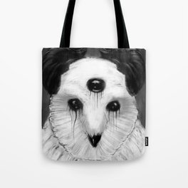 OWLEFICENT Tote Bag