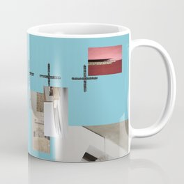 ENVIRONMENTAL PHOTOGRAPHY Coffee Mug