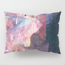 In the club Pillow Sham