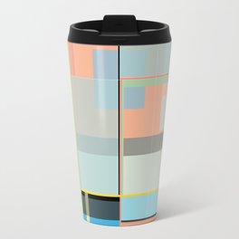 J Series 226 Travel Mug