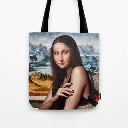 GIO Tote Bag