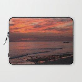 Flamingo Laptop Sleeve
