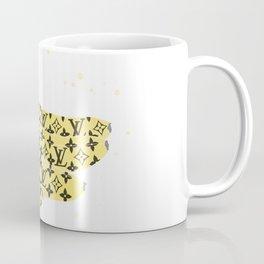 fashion bananas Coffee Mug