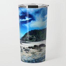 Hidden Gem Travel Mug