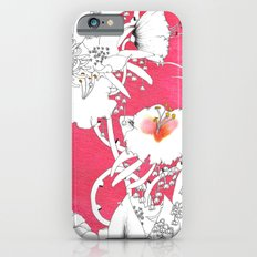 The Garden iPhone 6s Slim Case