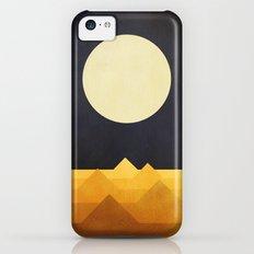 G.L. 2 Slim Case iPhone 5c