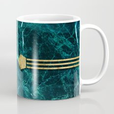 DecO CintUra Mug