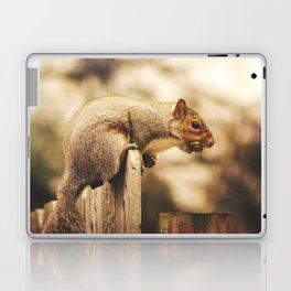Gathering Laptop & iPad Skin
